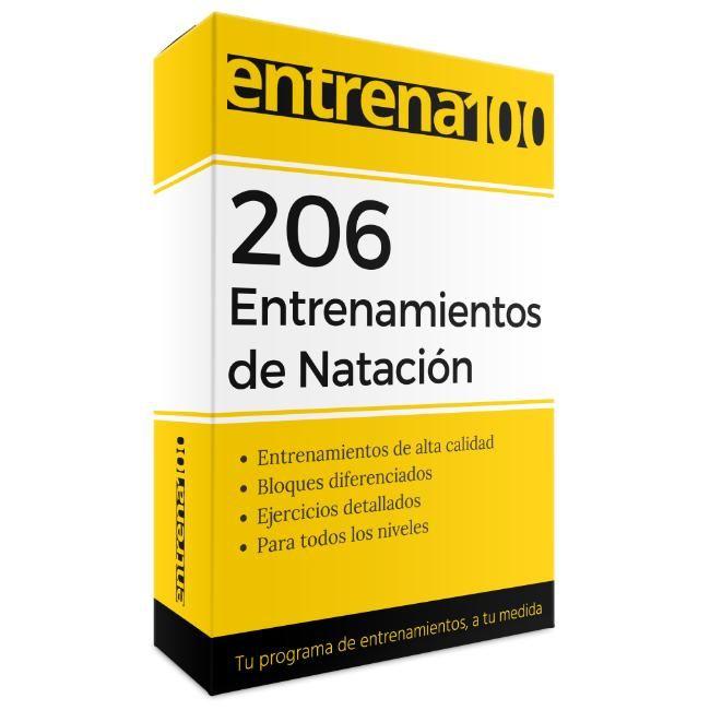 Entrena100-Producto